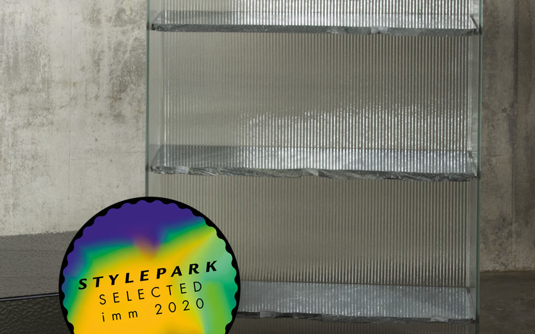 Stylepark selected products